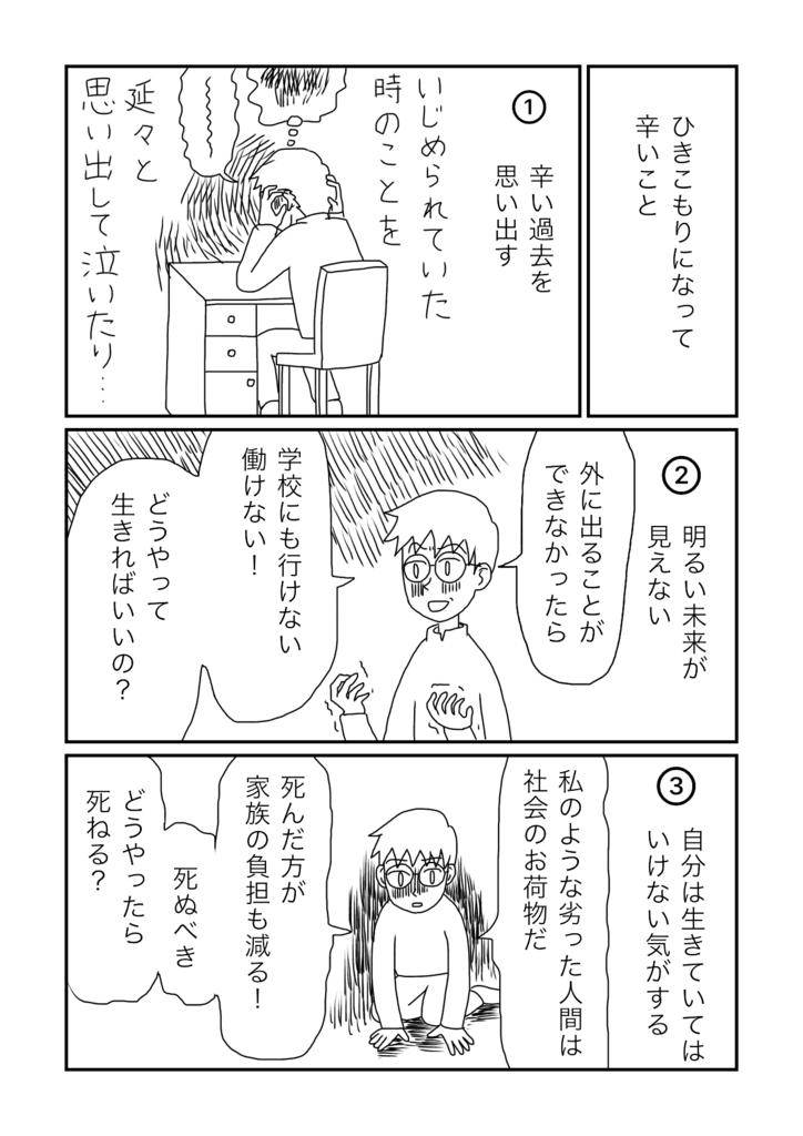 f:id:yamadasato1985:20180710075701p:plain