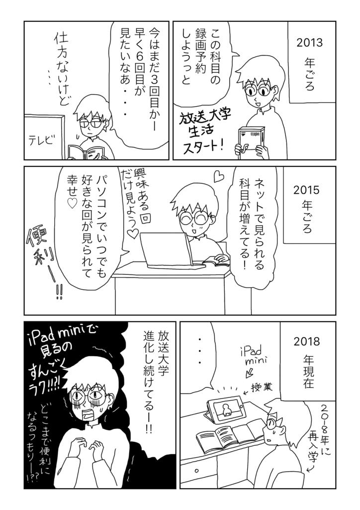 f:id:yamadasato1985:20181012141154p:plain
