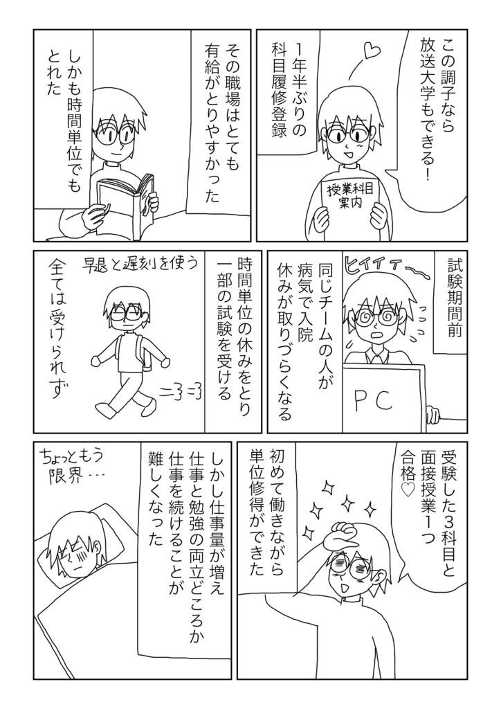 f:id:yamadasato1985:20181020052832p:plain