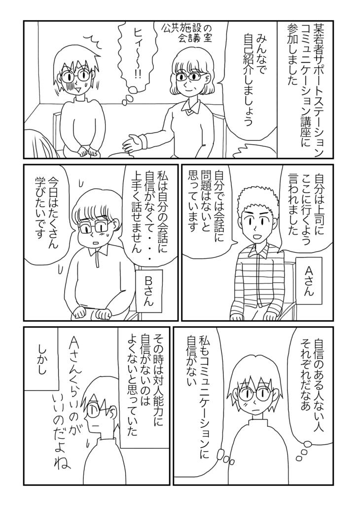 f:id:yamadasato1985:20181029064200p:plain