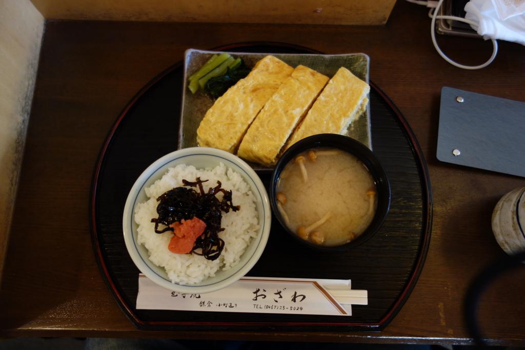 f:id:yamadasoichiro:20170514162041j:plain