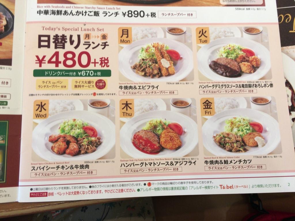 f:id:yamadasoichiro:20170526130332j:plain