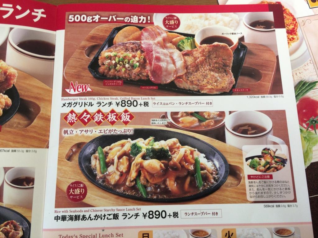 f:id:yamadasoichiro:20170526130351j:plain