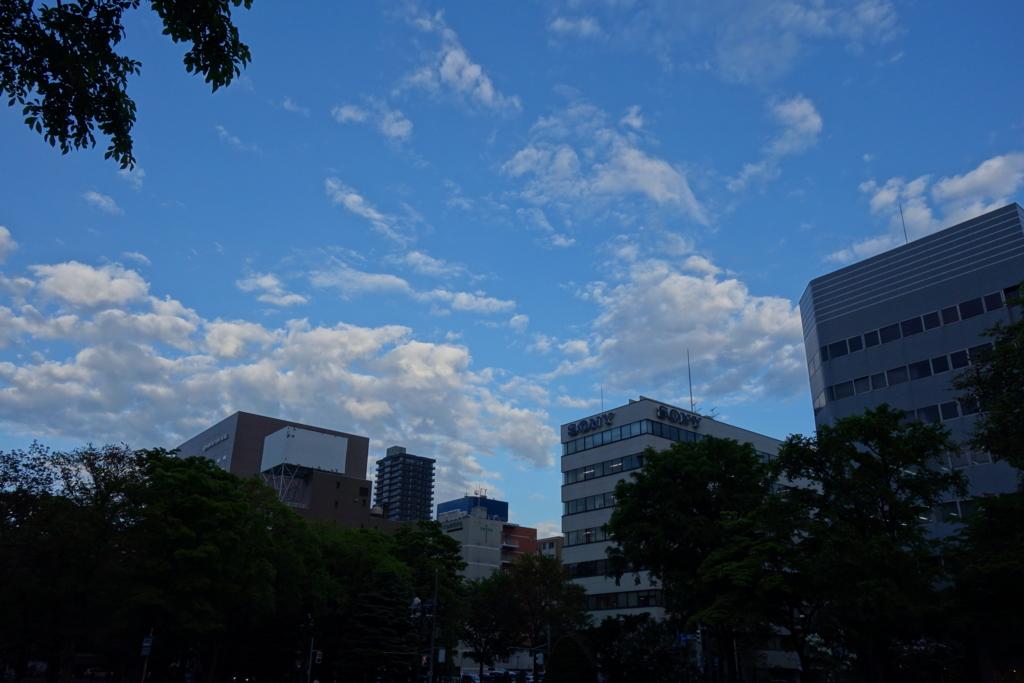 f:id:yamadasoichiro:20170526214505j:plain