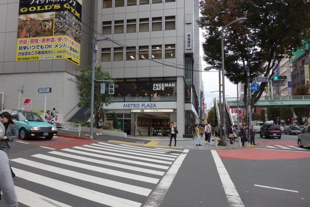 f:id:yamadasoichiro:20170622100739j:plain