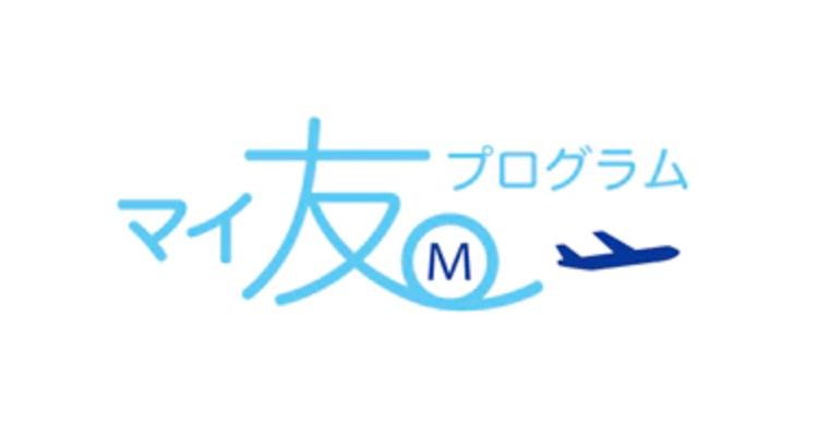 f:id:yamadasoichiro:20170729094808p:plain