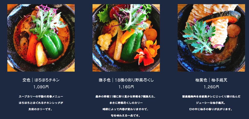 f:id:yamadasoichiro:20180201085315p:plain