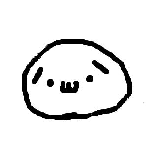 f:id:yamadatakasi:20170626155254p:plain