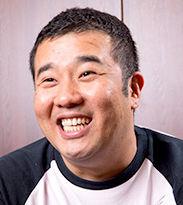 f:id:yamadatakasi:20170629130348j:plain