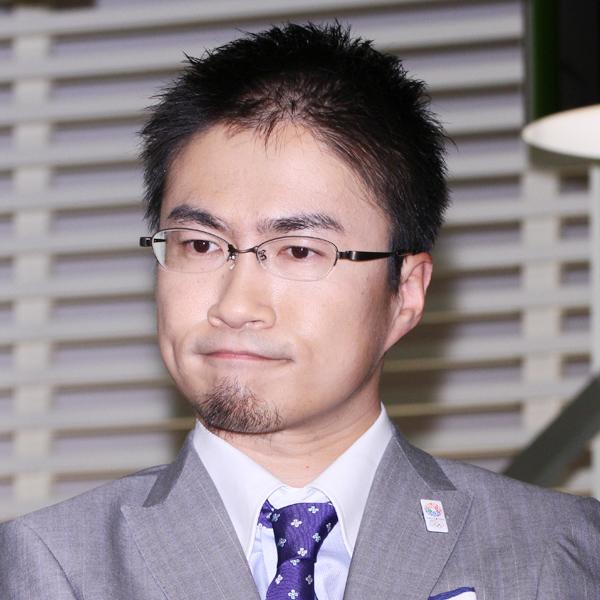 f:id:yamadatakasi:20170629141432j:plain