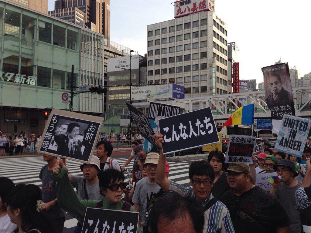 f:id:yamadatakasi:20170709192519j:plain
