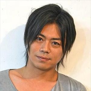 f:id:yamadatakasi:20170719181545j:plain