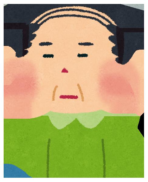 f:id:yamadatakasi:20170720194840p:plain