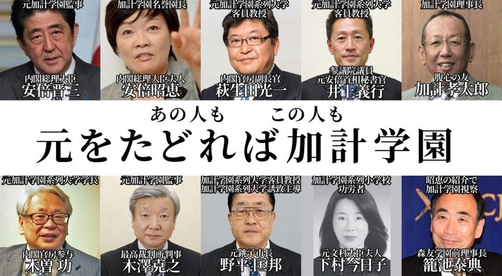 f:id:yamadatakasi:20170725173129j:plain