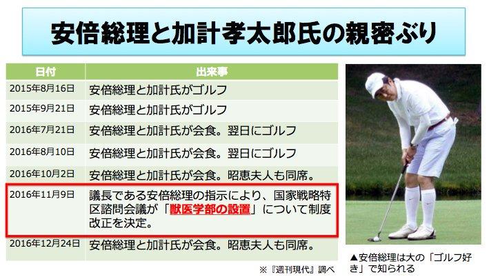 f:id:yamadatakasi:20170725173412j:plain