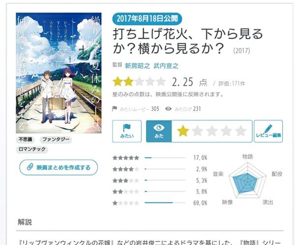 f:id:yamadatakasi:20170902120142j:plain