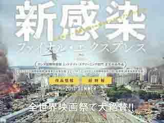 f:id:yamadatakasi:20171018135049j:plain
