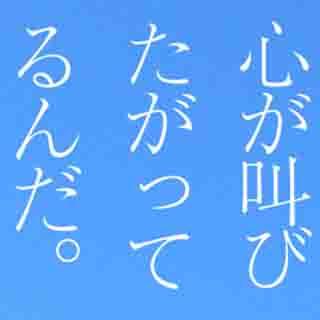 f:id:yamadatakasi:20171101234421j:plain