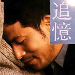 f:id:yamadatakasi:20171103112240j:plain