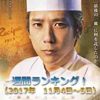 f:id:yamadatakasi:20171105112004j:plain
