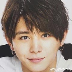 f:id:yamadatakasi:20171204153216j:plain