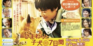 f:id:yamadatakasi:20171207184947j:plain