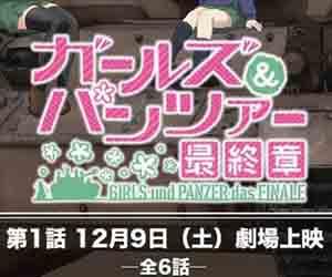 f:id:yamadatakasi:20171216182645j:plain