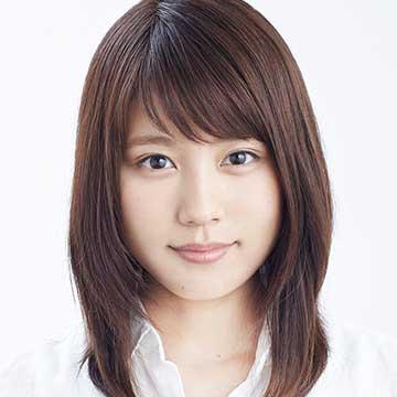 f:id:yamadatakasi:20180121181455j:plain