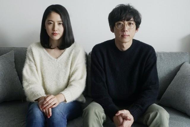 f:id:yamadatakasi:20180122183901j:plain