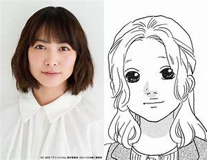 f:id:yamadatakasi:20180228191036j:plain