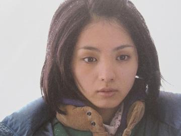 f:id:yamadatakasi:20180309165217j:plain