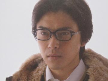 f:id:yamadatakasi:20180309165236j:plain