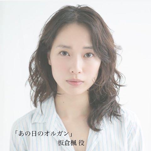 f:id:yamadatakasi:20180316223937j:plain