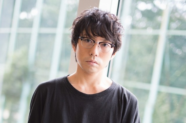 f:id:yamadatakasi:20180326160833j:plain