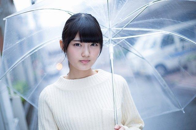 f:id:yamadatakasi:20180326161157j:plain
