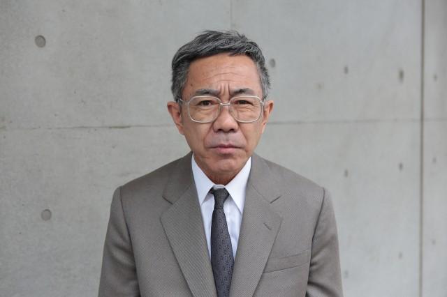 f:id:yamadatakasi:20180419163817j:plain