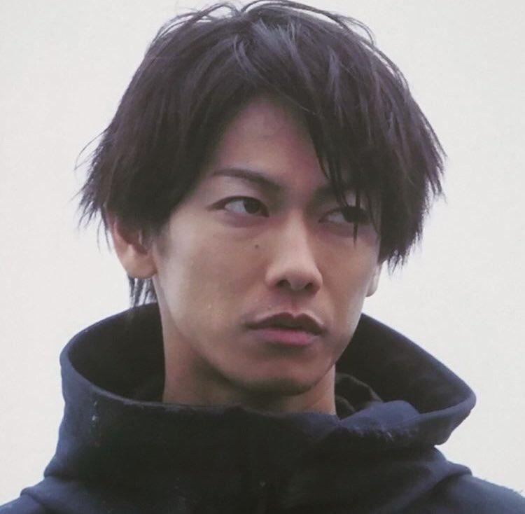 f:id:yamadatakasi:20180419163922j:plain