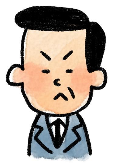 f:id:yamadatakasi:20180715170658j:plain
