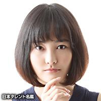 f:id:yamadatakasi:20181112155810j:plain