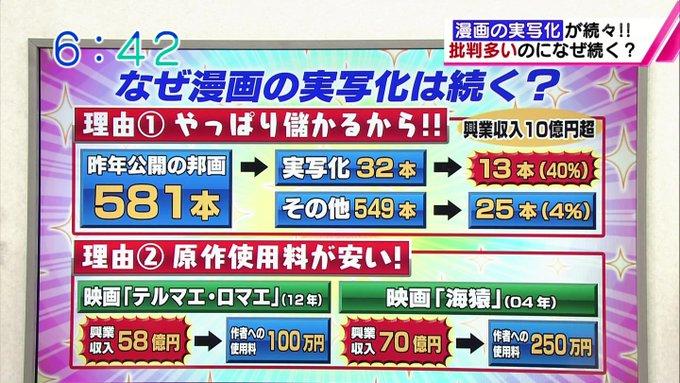f:id:yamadatakasi:20181122132710j:plain