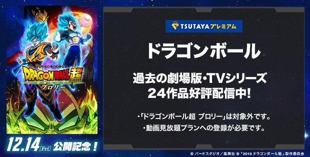 f:id:yamadatakasi:20181229201955j:plain