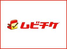 f:id:yamadatakasi:20190116225719j:plain