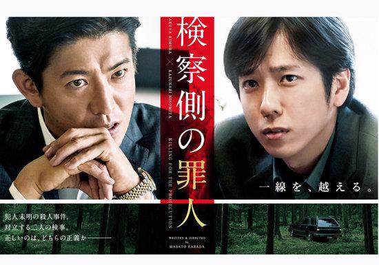 f:id:yamadatakasi:20190119153952j:plain