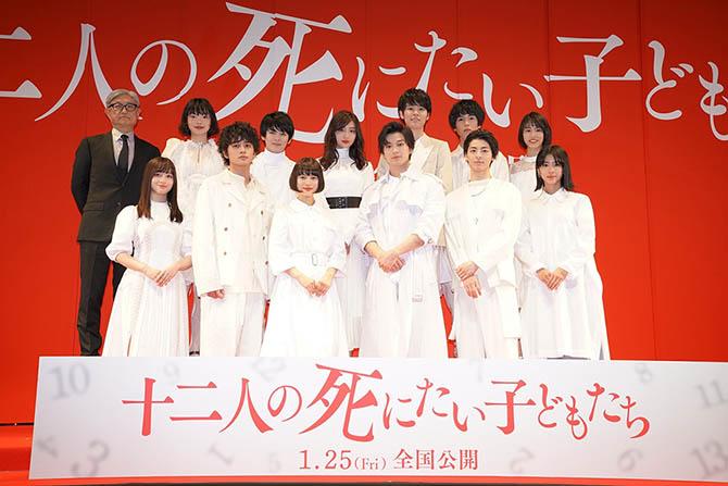 f:id:yamadatakasi:20190127014237j:plain