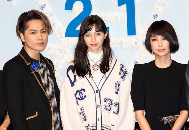 f:id:yamadatakasi:20190202013734j:plain