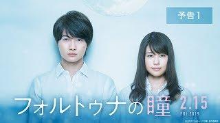f:id:yamadatakasi:20190211004240j:plain