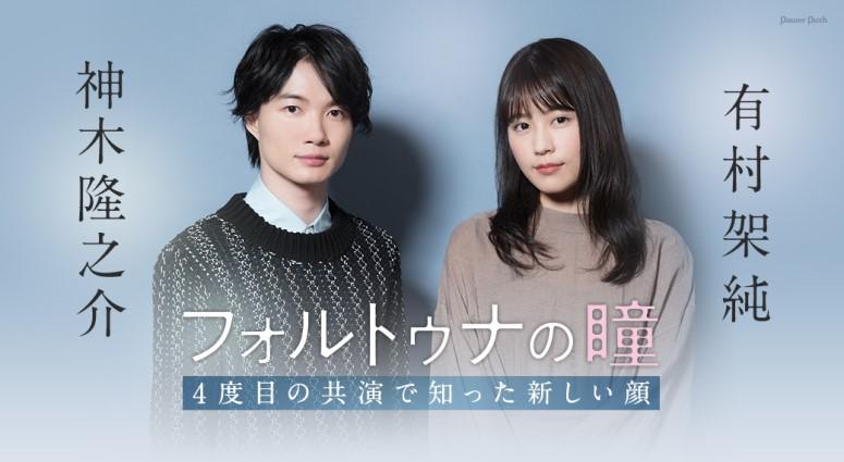 f:id:yamadatakasi:20190217013823j:plain