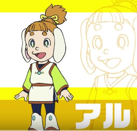 f:id:yamadatakasi:20190302142957j:plain