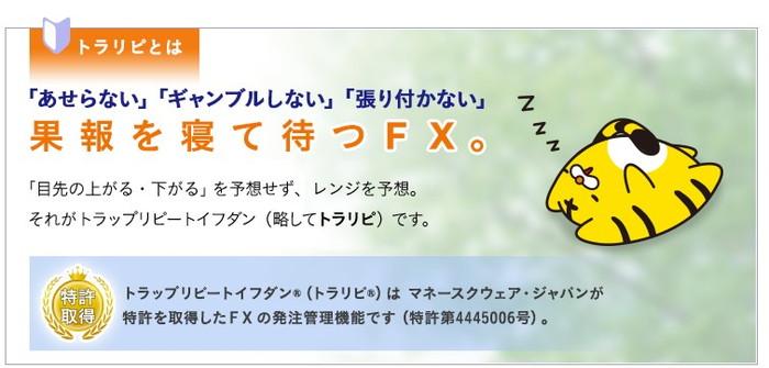 f:id:yamadatakasi:20190304230125j:plain