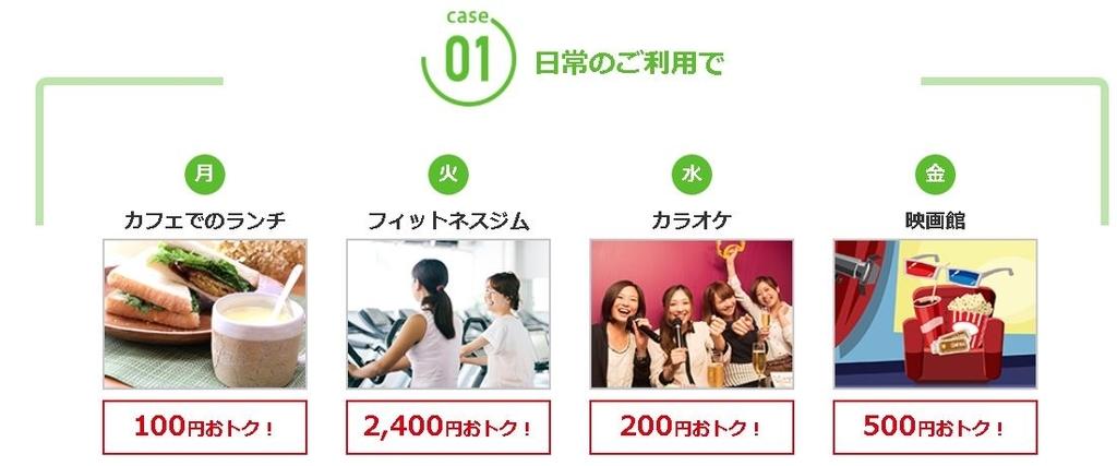 f:id:yamadatakasi:20190309161548j:plain